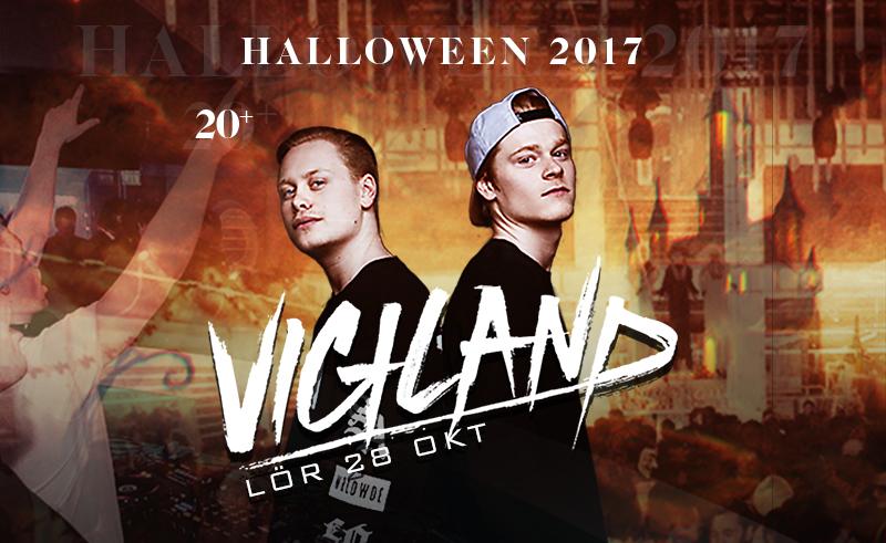 Halloween_pg