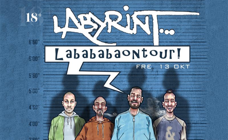 Labyrint_pg