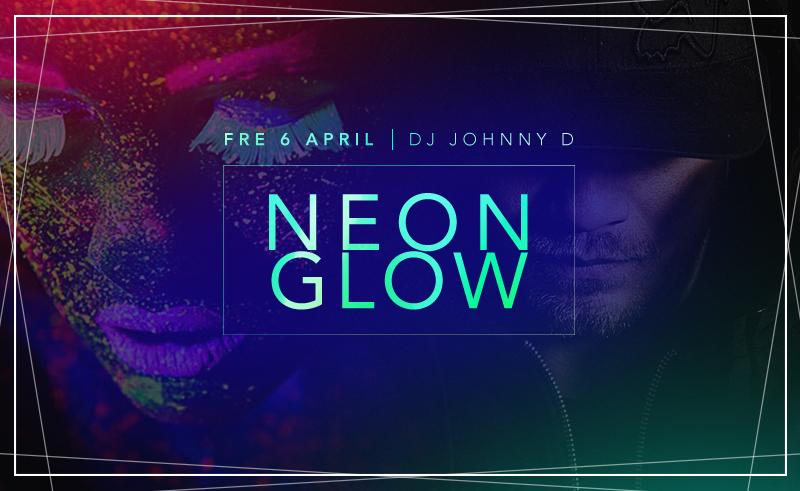 Neon_pg