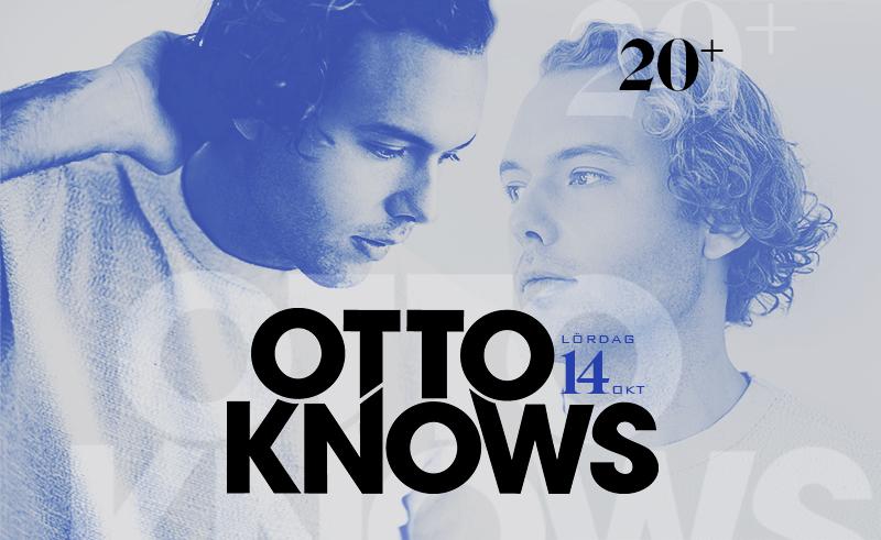 Otto_pg
