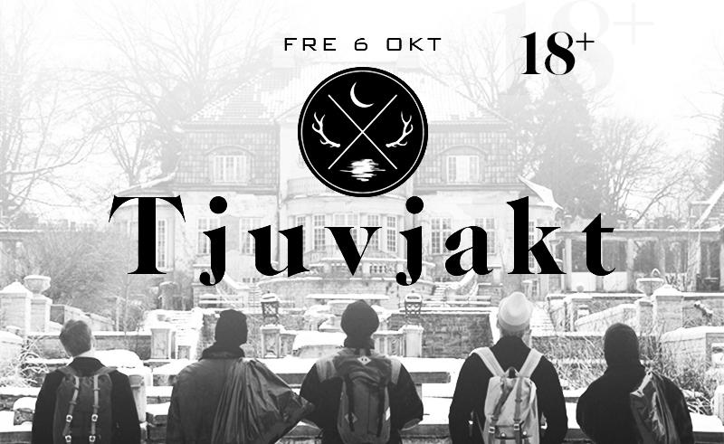 Tjuvjakt_pg