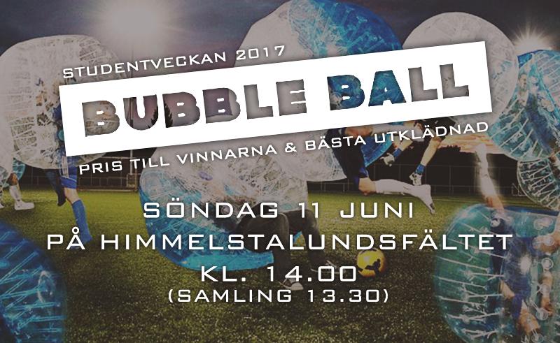 bubbleball_pg