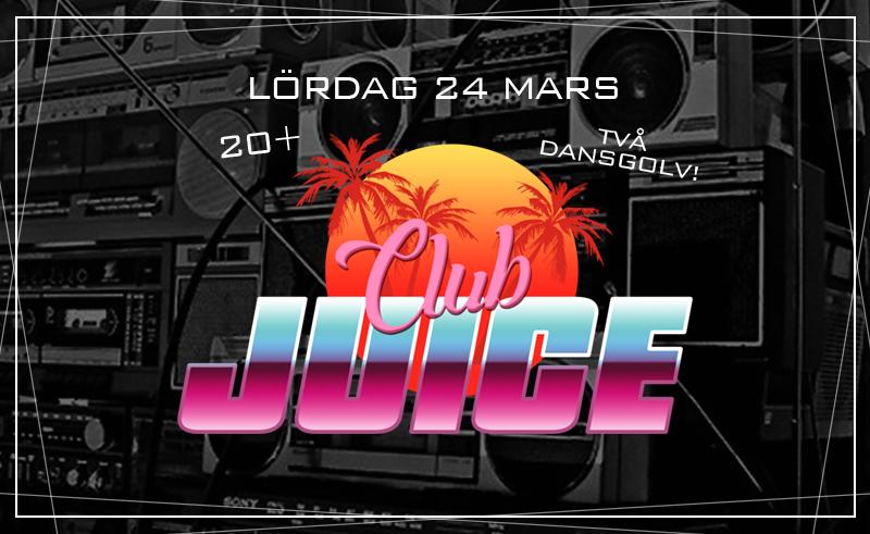 juice_pg