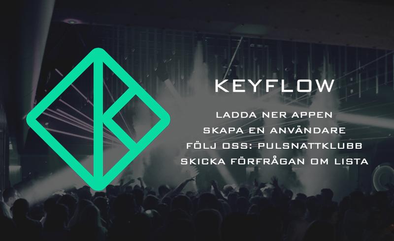 keyflow_pg